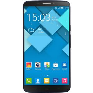 Alcatel One Touch Hero 8020D 3G 16GB Dual SIM